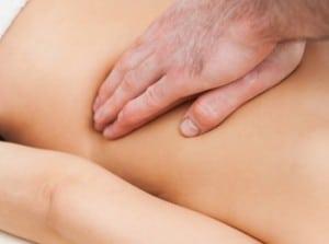 Sports Massage Bromsgrove