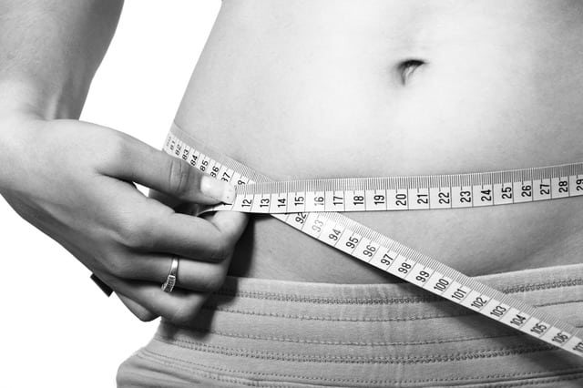 Can't lose that stubborn fat? Unlock your fat burning potential now