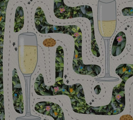 THE CONFUSING TRUTH ABOUT ALCOHOL AND HEALTH
